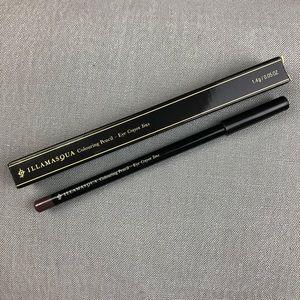 Illamasqua Colouring Pencil Eye Crayon Yeux Honour